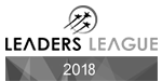 leaders-league-2018